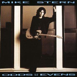 Mike Stern (麥克史登) 歌手頭像