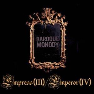 Baroque Monody 歌手頭像