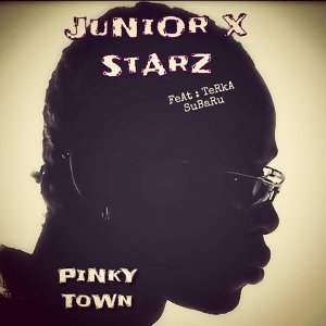 Junior X Starz feat. Terka Subaru 歌手頭像
