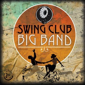 Swing Club Big Band 歌手頭像