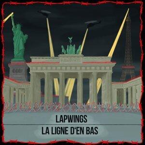 Lapwings 歌手頭像