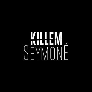 Seymoné 歌手頭像