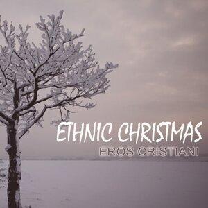 Eros Cristiani 歌手頭像