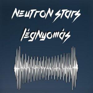 Neutron Stars 歌手頭像