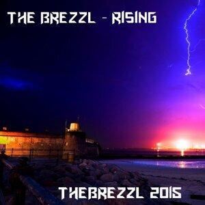 The Brezzl 歌手頭像