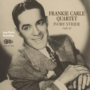 Frankie Carle Quartet 歌手頭像
