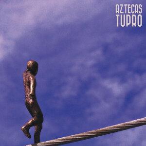 Aztecas Tupro