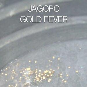 Jagopo 歌手頭像