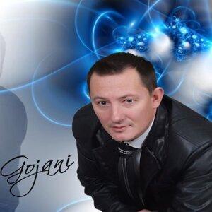Martin Gojani 歌手頭像