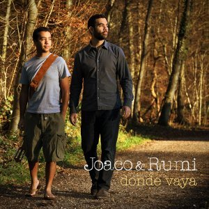 Joaco & Rumi 歌手頭像
