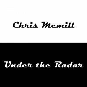 Chris Mcmill 歌手頭像