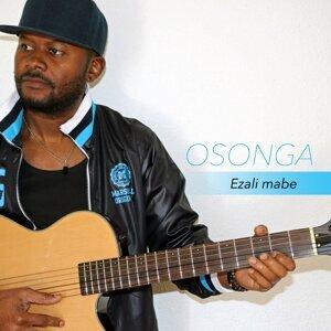 Osonga 歌手頭像