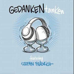 GEDANKENtanken feat. Stefan Frädrich 歌手頭像