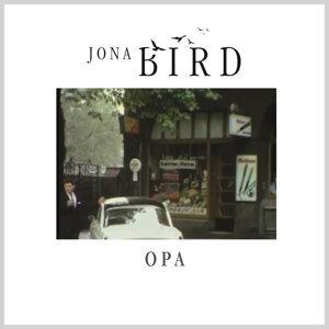 Jona Bird 歌手頭像