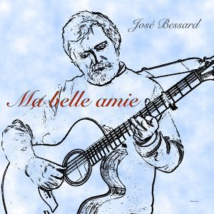 José Bessard 歌手頭像