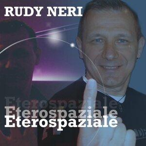 Rudy Neri 歌手頭像