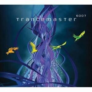 Trancemaster 6007 歌手頭像