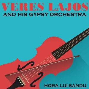 Lajos Veres and his Gypsy Orchestra 歌手頭像