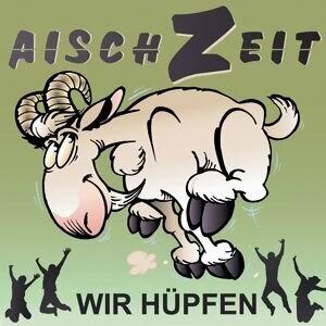 Aischzeit 歌手頭像