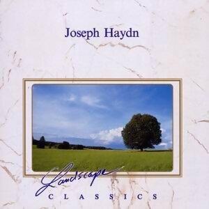 Haydn Ensemble Leipzig 歌手頭像