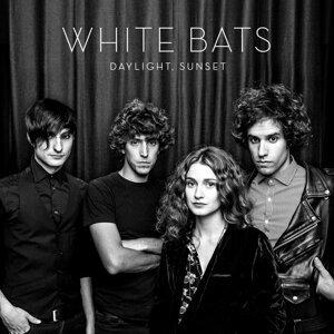 White Bats 歌手頭像