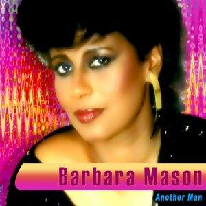 Barbara Mason 歌手頭像