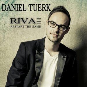 Daniel Tuerk 歌手頭像