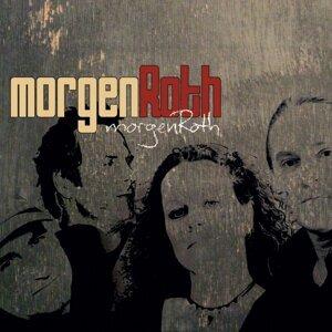 Morgenroth 歌手頭像