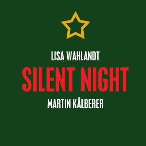 Lisa Wahlandt & Martin Kälberer 歌手頭像