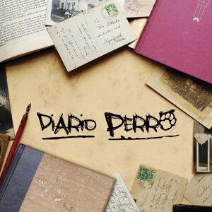 Diario Perro 歌手頭像