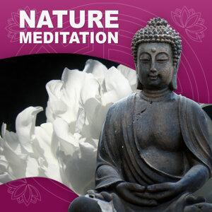 Relaxation & Meditation Academy 歌手頭像