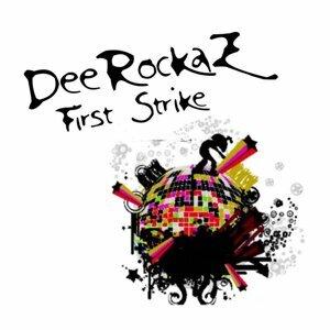 Deerockaz 歌手頭像