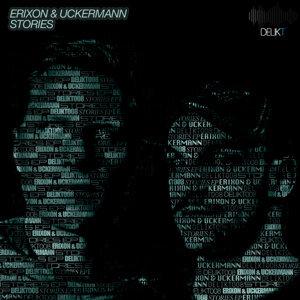 Erixon & Uckermann 歌手頭像