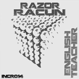 Razor Racun 歌手頭像