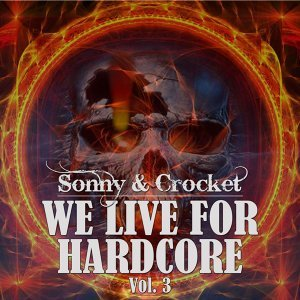 Sonny & Crocket 歌手頭像