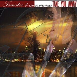 Tomster 4 Life vs. Pre-Fader 歌手頭像