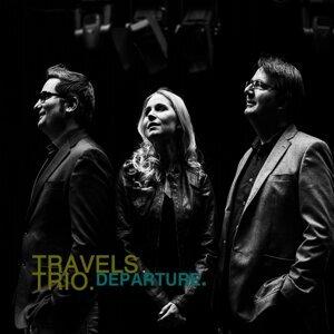 Travels Trio 歌手頭像