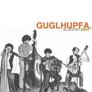 Guglhupfa. 歌手頭像