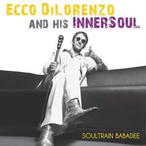 Ecco Dilorenzo & His Innersoul 歌手頭像