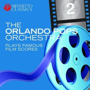 The Orlando Pops Orchestra 歌手頭像