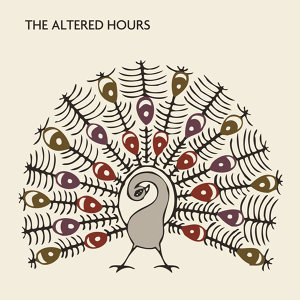 Altered Hours 歌手頭像