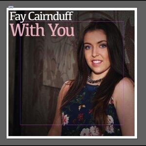 Fay Cairnduff 歌手頭像