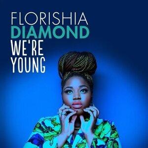 Florishia Diamond 歌手頭像