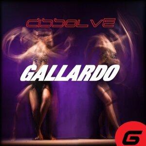 Gallardo 歌手頭像