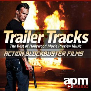APM Film Orchestra 歌手頭像