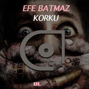 Efe Batmaz 歌手頭像