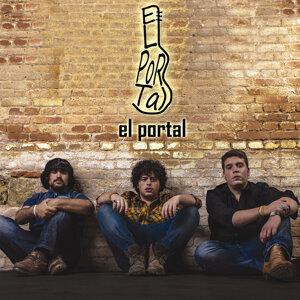 El Portal 歌手頭像
