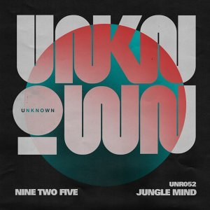 Nine Two Five [925] 歌手頭像