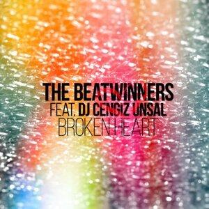 The Beatwinners 歌手頭像