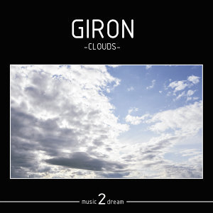 Giron 歌手頭像